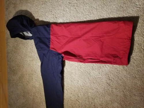 Patagonia Men's Waterproof Jacket Classic $199 MSRP