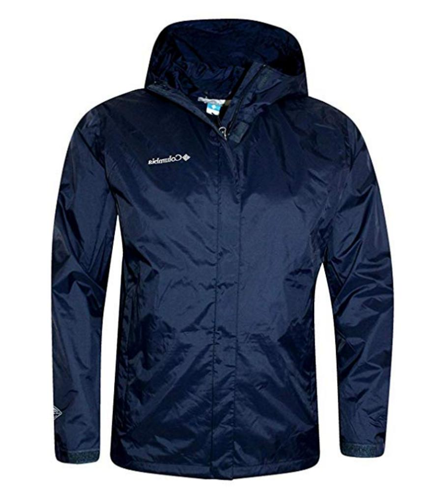 mens big and tall timber pointe waterproof