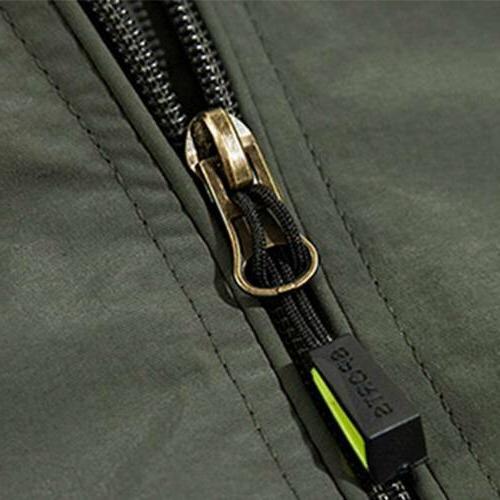 Mens Sport Coat Jacket Casual Outerwear