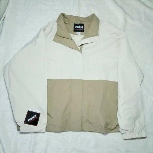 mens rain jacket windbreaker lightweight plus size