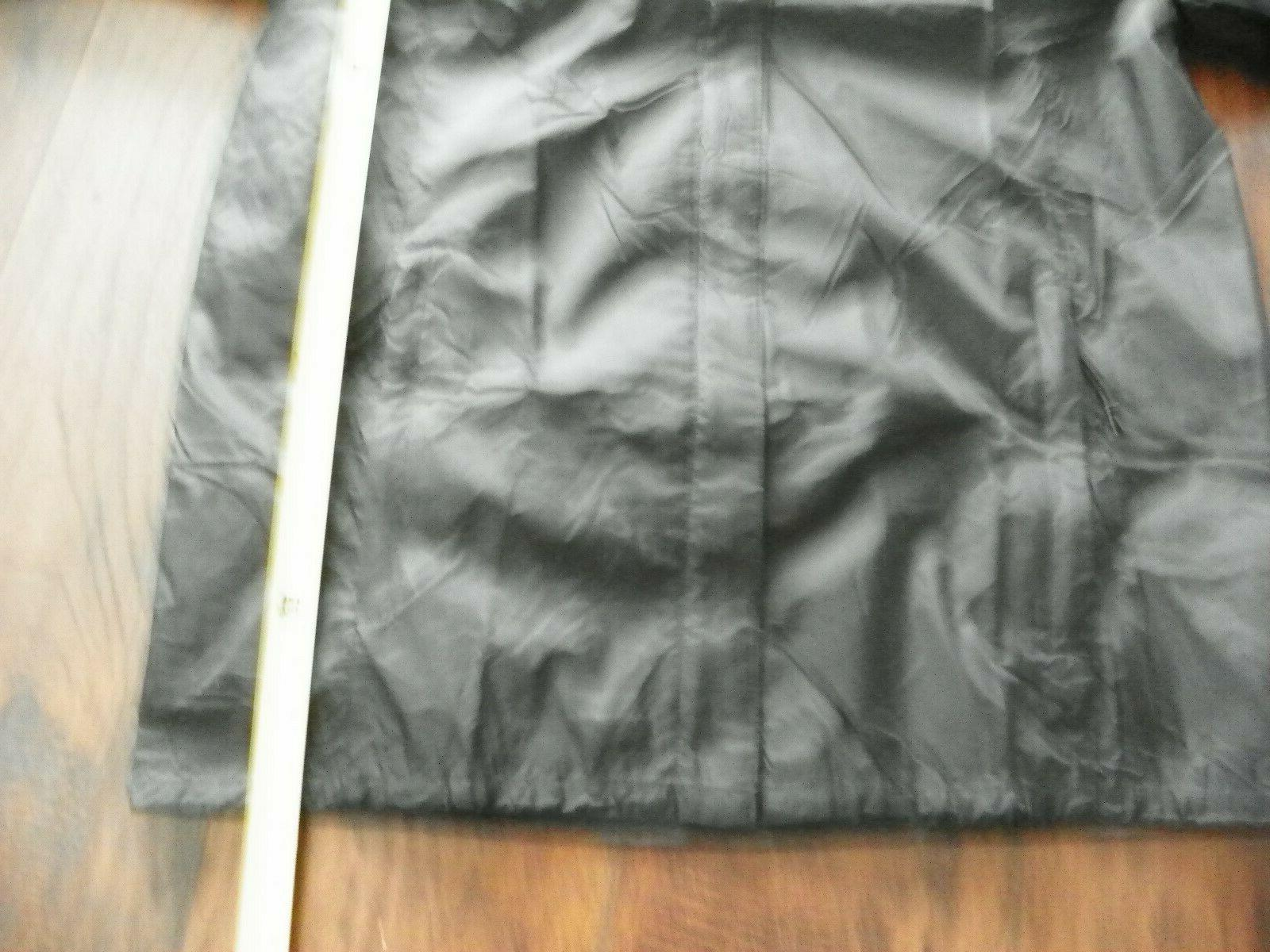 Gioberti Jacket Sz #JA945 New With Tags ND