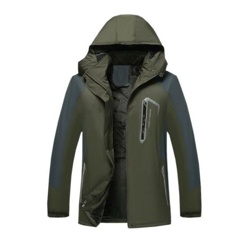 NEW Windproof Rain