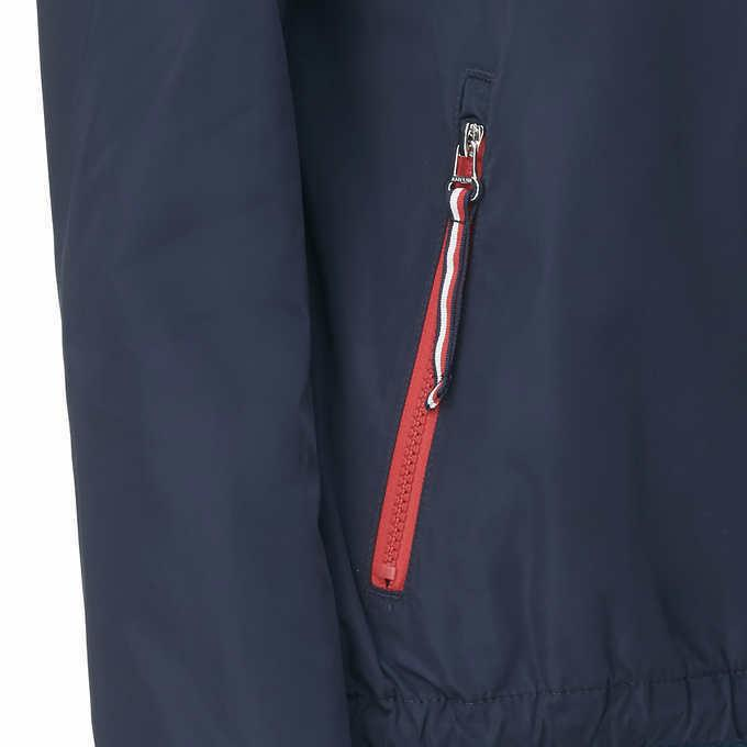 SALE! RAIN COAT JACKET VARIETY F22