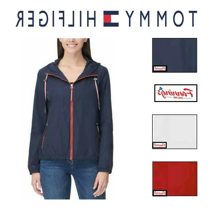 new woman s rain coat windbreaker jacket