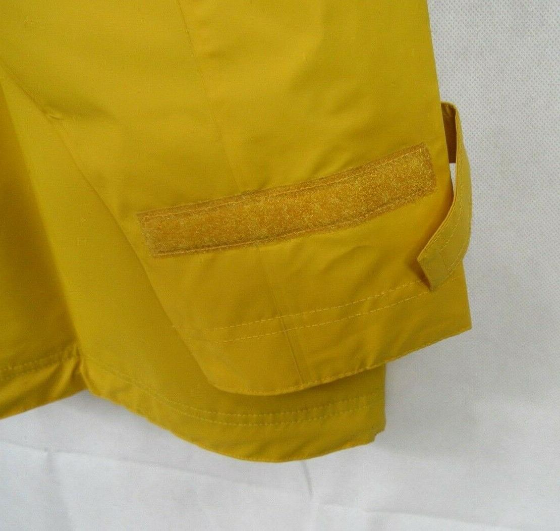 NWT Charles River Men's or Women's Rain Jacket