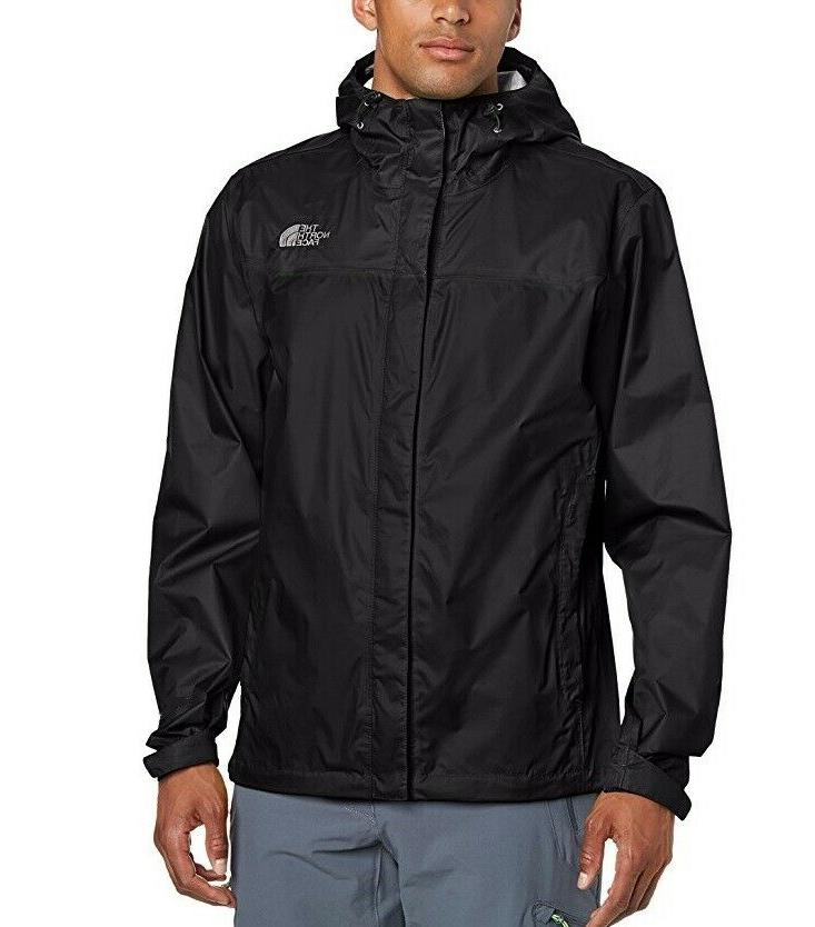 NWT The Men's Jacket Water Proof