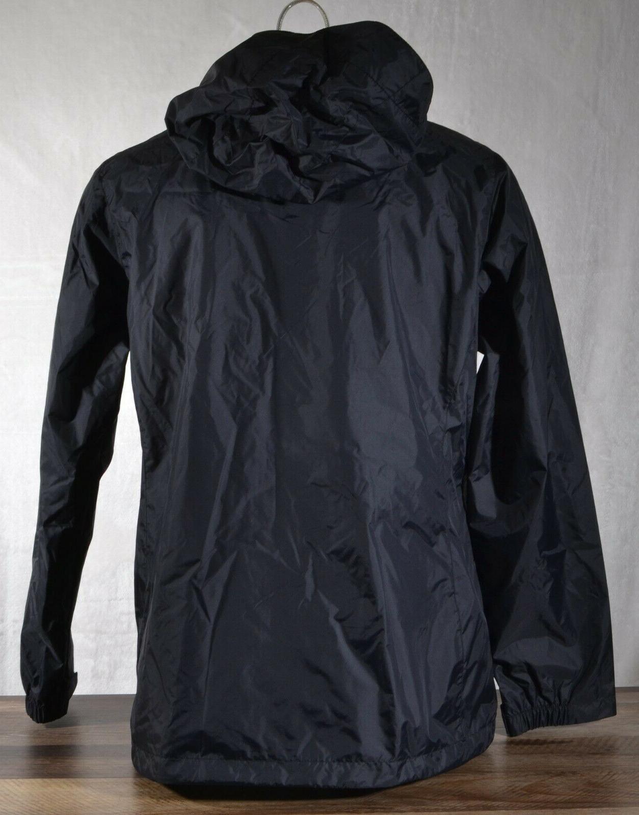 NWT Columbia Woman's Rain Jacket Variety