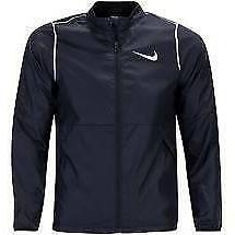 Nike Rain Black