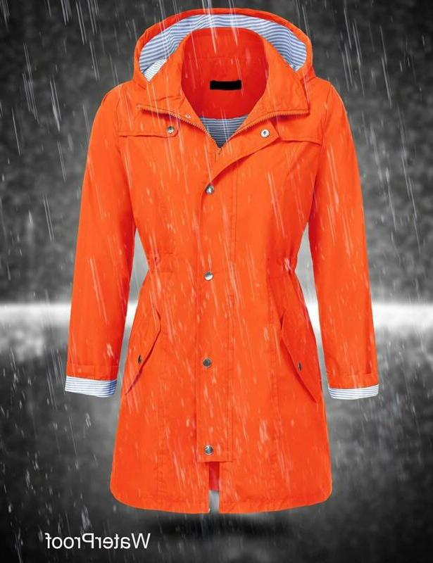 UNibelle Rain Raincoat Active Outd