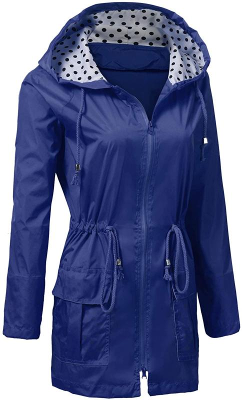 Unibelle Waterproof Outdoor