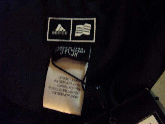 adidas rain mcpr wind with