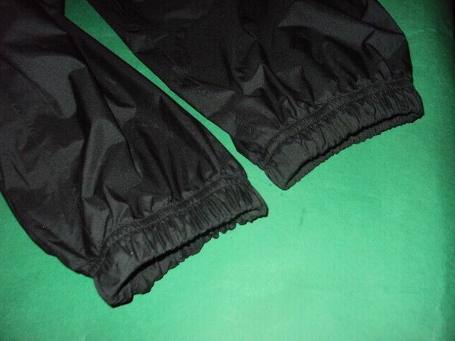 adidas rain wind tags adidas xl