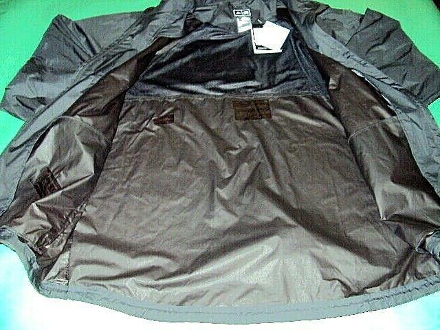 adidas wind jacket tags adidas adidas black
