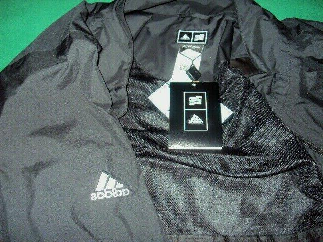 adidas wind new tags xl
