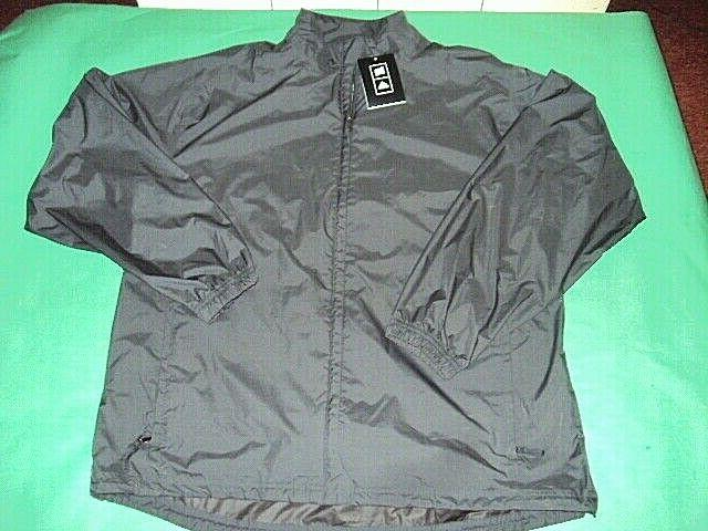 rain mcpr provjckt wind jacket new