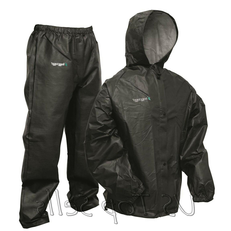 Ultra Lite for Sport Wear Black Hoot
