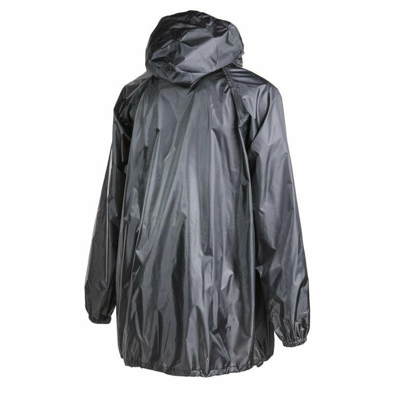 Wind Coat Outdoor,Black