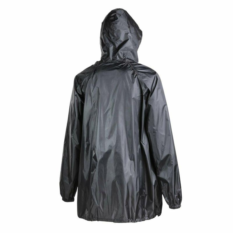 4Ucycling Raincoat Easy Wind Coat One
