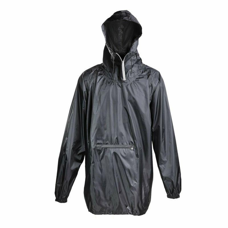 Wind Rain Jacket Coat
