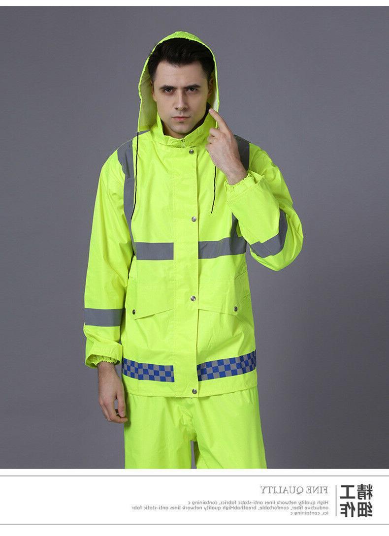 Jacket SET Clothing