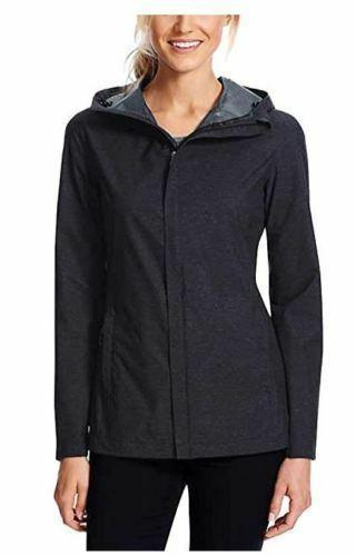 SALE! Degrees Women's VARIETY COLOR