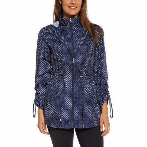 SALE! Ladies' Coat VARIETY SIZE/COLOR J51