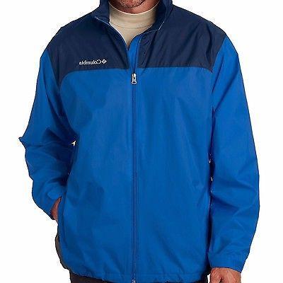 Columbia Sportswear WATERPROOF Jacket