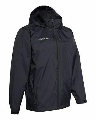 WATERPROOF Mountaineering Packable Jacket