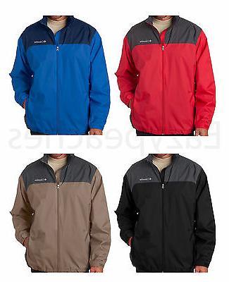 sportswear men s s 3xl waterproof mountaineering