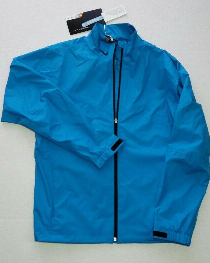 storm fit golf rain suit