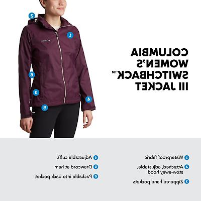 jacket Plus 1X