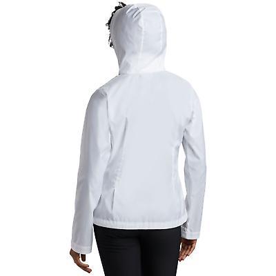 Columbia jacket 1X