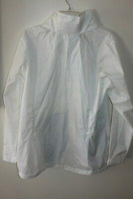 Columbia III jacket Plus