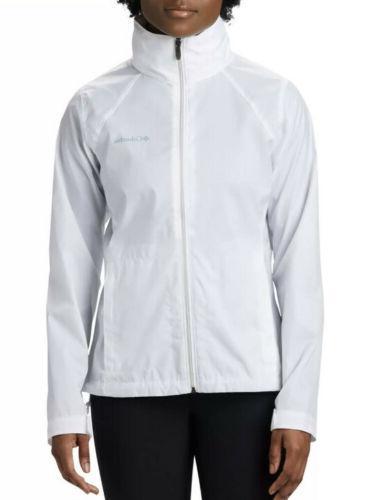 switchback iii rain jacket plus size 1x