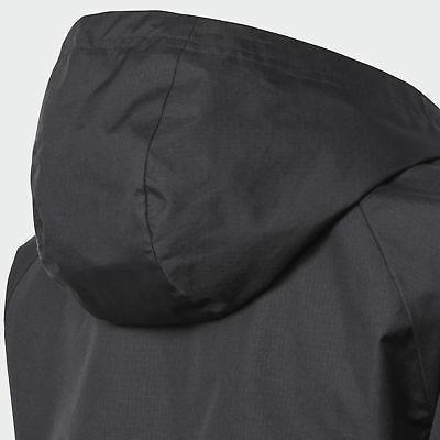 adidas Tiro Jacket Kids'