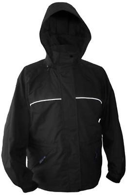 torrent waterproof rain jacket