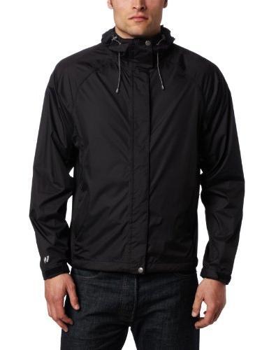 trabagon jacket