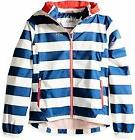 Helly Hansen - Private Brands US 40266 Girls Freya Rain Jack