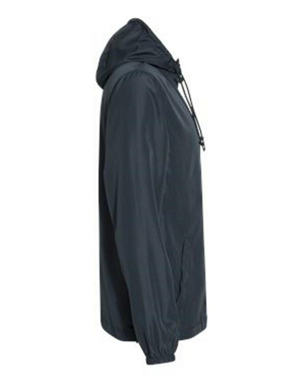 USPS Windbreaker/Rain Jacket