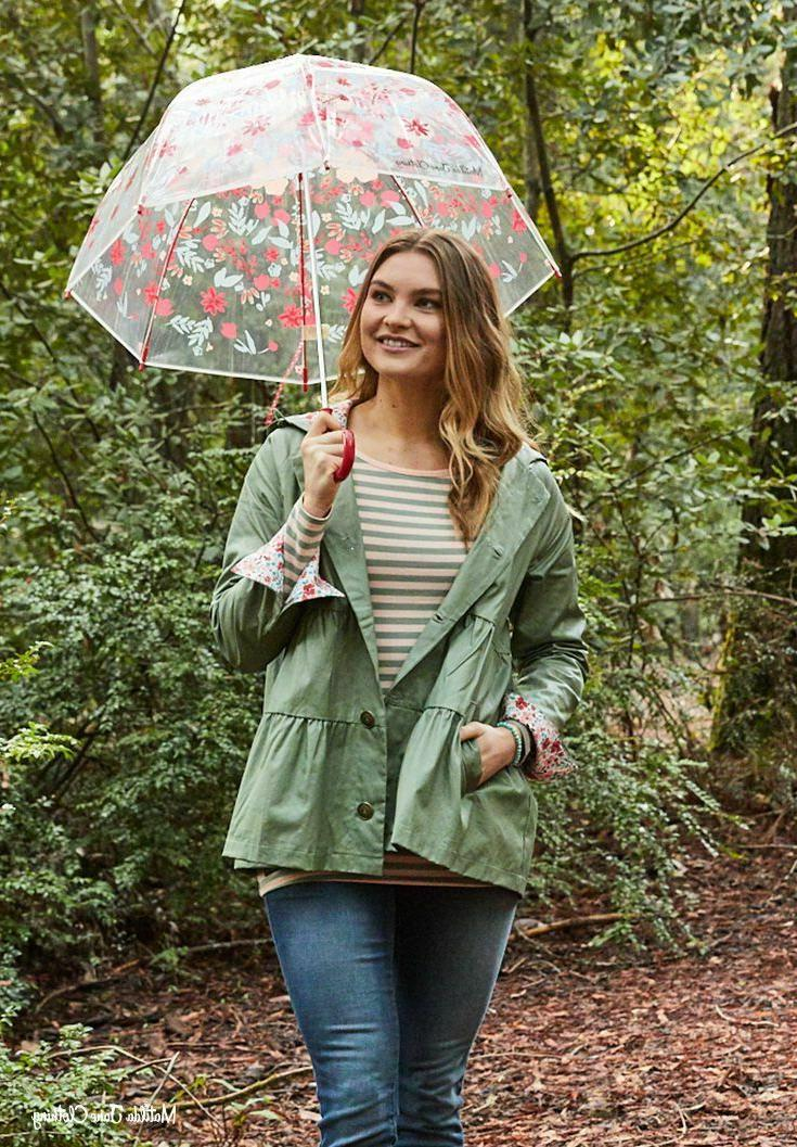 MATILDA JANE Jacket Size XS Small In Womens