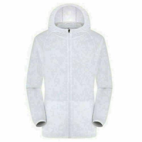 Waterproof Jacket Women Rain Coat