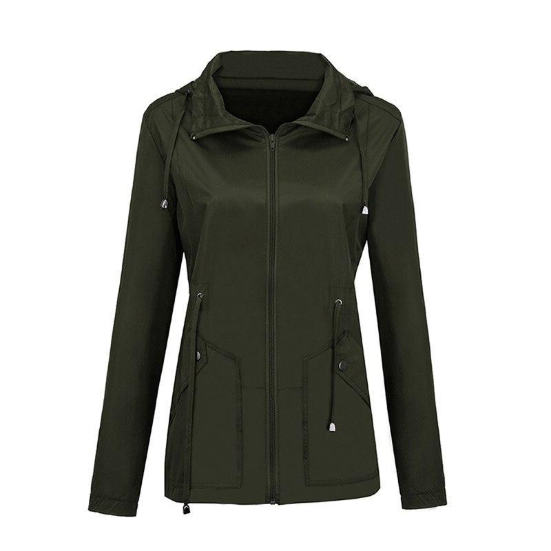 Vertvie Women's <font><b>Lightweight</b></font> <font><b>Jacket</b></font> Active Packable Mountaineer Sport Travel Outwear