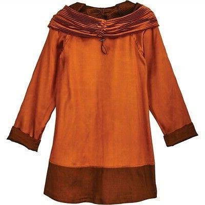 Lindi Coat - Hooded Rain