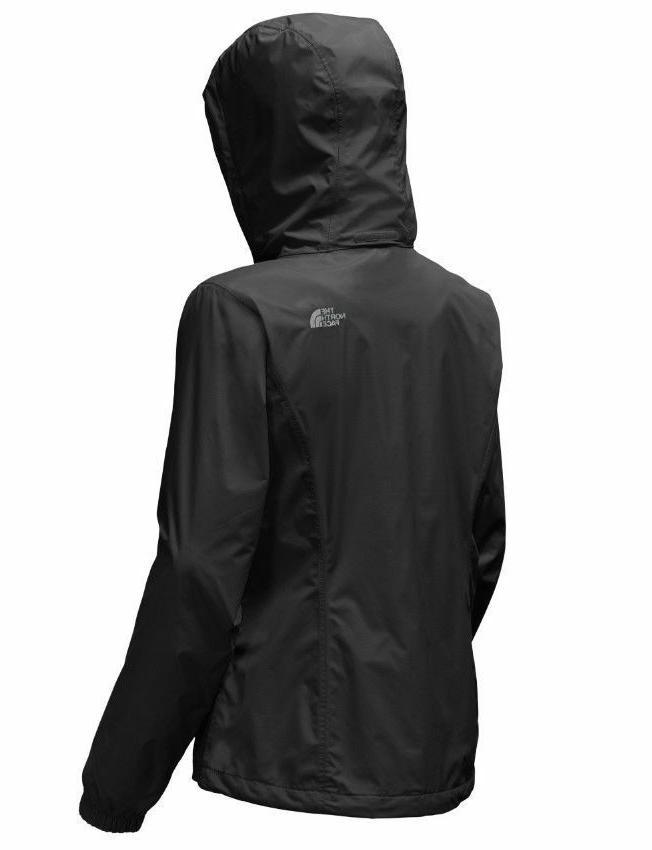 THE Stinson Rain Sport/Hike S