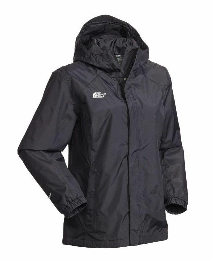 women s stinson rain jacket mnt sport