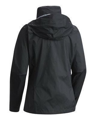 Columbia Jacket -