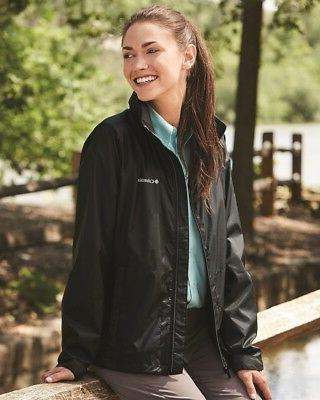 women s switchback iii jacket 177196