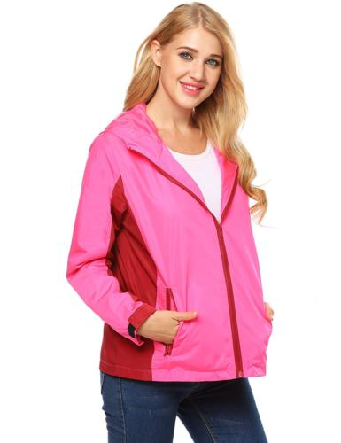 unibelle Rainwear Rain Red, X-Large
