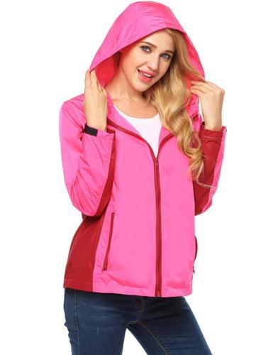 unibelle Women's Rainwear X-Large