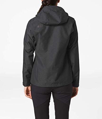 The Face Venture 2 Jacket -